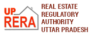 Real Estate Regulatory Authority Uttar Pradesh